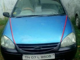 Tata Indica V2 DLE BS-III, 2000, Diesel MT for sale