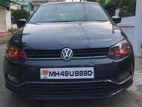 Volkswagen Polo GT TDI 2014 MT for sale