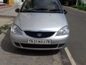 2005 Tata Indica MT for sale