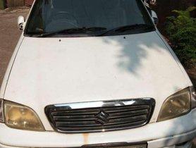 Maruti Suzuki Esteem 2004 MT for sale
