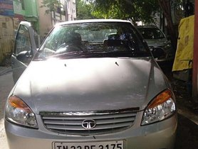 2017 Tata Indica V2 MT for sale at low price