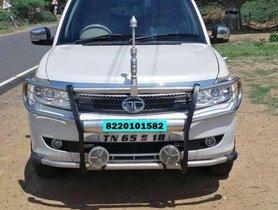 Tata Safari Storme 2013 VX MT for sale