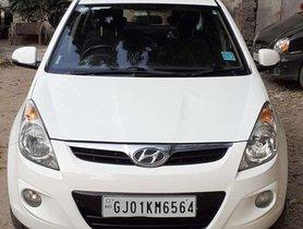 2011 Hyundai i20 Asta 1.4 CRDi MT for sale