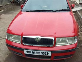2007 Skoda Octavia MT for sale