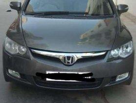 Honda Civic 1.8V AT, 2009, Petrol for sale