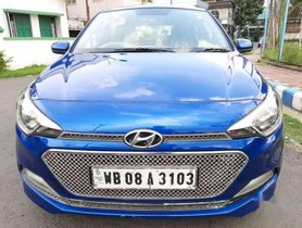 Hyundai Elite I20 i20 Magna 1.2, 2015, Petrol MT for sale