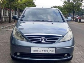Used Tata Manza AT for sale