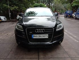 Audi Q7 AT 2008 for sale