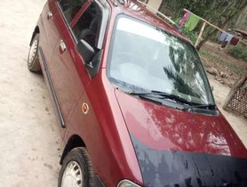 Used 2007 Maruti Suzuki Alto MT for sale