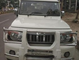 Mahindra Bolero Plus - Non-AC BSIII MT for sale