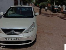 Tata Manza 2011 MT for sale