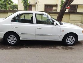 Hyundai Accent Executive MT 2012 for sale