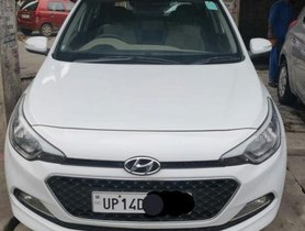 Hyundai Elite i20 Diesel Sportz MT for sale