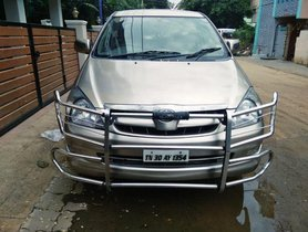 Toyota Innova 2004-2011 2.5 G4 Diesel 8-seater MT for sale
