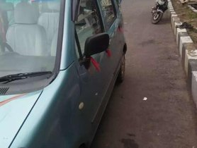 Used  Maruti Suzuki Wagon R MT car at low price