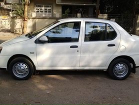 Tata Indigo eCS 2014 MT for sale