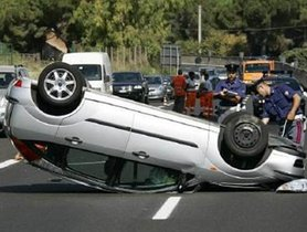10 Most Useful Tips To Do After A Car Accident