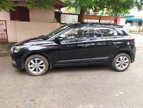 Hyundai Elite i20 1.2 Asta Option MT for sale