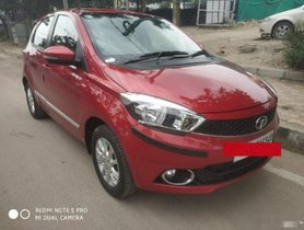 Tata Tiago AT 2017 for sale