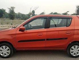 Maruti Alto K10 VXI Optional MT for sale