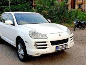 2010 Porsche Cayenne AT for sale at low price