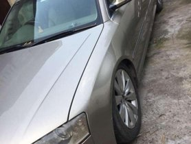 Used 2010 Audi A8 AT for sale