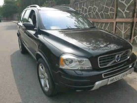 Used 2014 Volvo XC90 AT 2007-2015 for sale