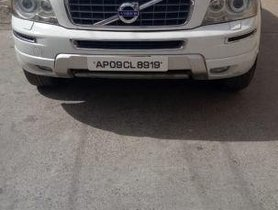 2012 Volvo XC90 AT 2007-2015 for sale