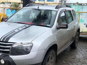 2016 Renault Duster MT for sale at low price