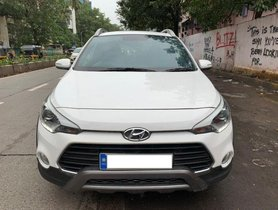 Hyundai i20 Active 1.2 S MT 2015 for sale