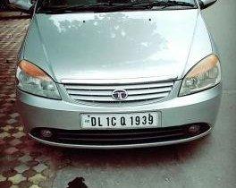 Used Tata Indigo XL TDI 2013 for sale