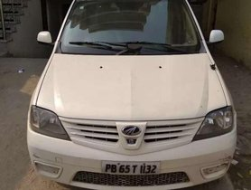 2012 Mahindra e2o MT for sale at low price