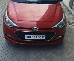 Used 2015 Hyundai Elite i20 MT for sale