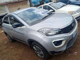 Used Tata Nexon MT for sale at low price