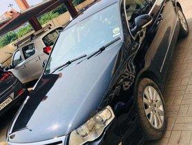 Used 2009 Volkswagen Passat Highline DSG AT for sale