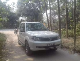 2013 Tata 45 X MT for sale