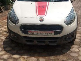 Used Fiat Abarth MT at low price