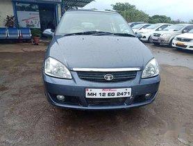 Tata Indica V2 Xeta 2007 MT for sale