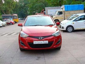 Used Hyundai i20 Magna 1.2 2012 MT for sale