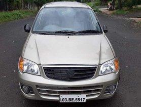 Maruti Suzuki Alto K10 VXI 2012 MT for sale