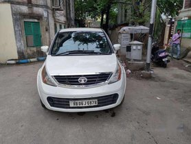 Tata Aria 2012 Pure 4x2 MT for sale