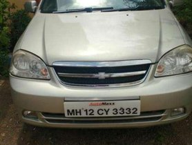 Used 2005 Chevrolet Optra 1.6 MT for sale