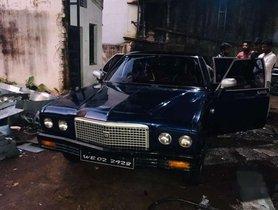 1998 Hindustan Motors Contessa MT for sale