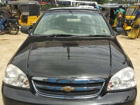 2006 Chevrolet Optra 1.6 MT for sale