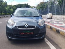 Renault Pulse 2013 RxL MT for sale