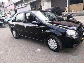 Mahindra Renault Logan, 2009, Petrol MT for sale