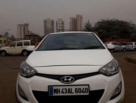Hyundai i20 Sportz 1.4 CRDi 2012 MT for sale