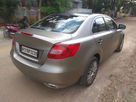 2011 Maruti Suzuki MT for sale