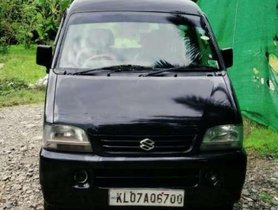 Used 2004 Maruti Suzuki Versa MT for sale