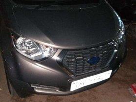 2017 Hyundai Santro MT for sale